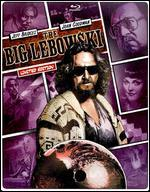 The Big Lebowski [2 Discs] [Includes Digital Copy] [UltraViolet] [Blu-ray/DVD]