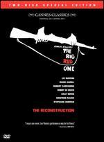 The Big Red One: The Reconstruction [2 Discs] [Special Edition]