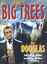 The Big Trees [Special Edition]