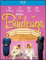 The Birdcage [Blu-ray] - Mike Nichols