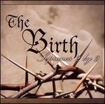 The Birth - Sopranos 2 by 2