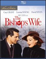 The Bishop's Wife [Blu-ray] - Henry Koster