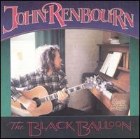 The Black Balloon - John Renbourn