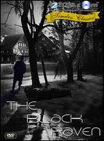 The Black Raven - Sam Newfield