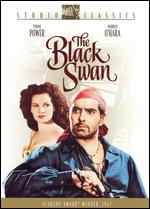 The Black Swan - Henry King