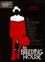 The Bleeding House - Philip Gelatt