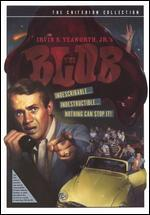 The Blob [WS] [Criterion Collection]