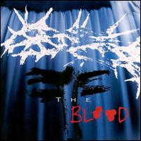 The Blood - Various Artists
