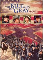 The Blue and the Gray [2 Discs] - Andrew V. McLaglen