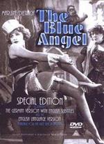 The Blue Angel [Special Edition]