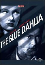 The Blue Dahlia - George Marshall