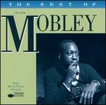 The Blue Note Years: The Best of Hank Mobley