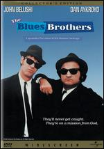 The Blues Brothers [WS] [Collector's Edition] - John Landis