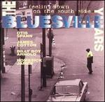 The Bluesville Years, Vol. 2: Feelin' Down on the South Side