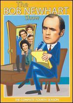 The Bob Newhart Show: Season 04