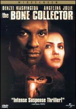 The Bone Collector - Phillip Noyce