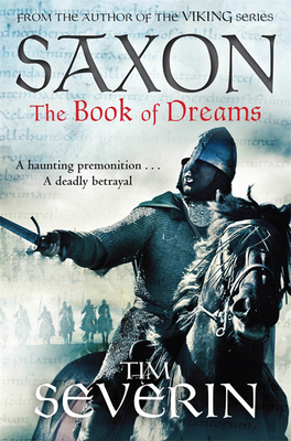 The Book of Dreams - Severin, Tim