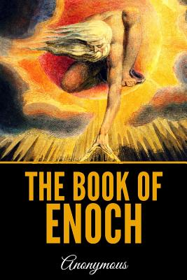 The Book of Enoch - Charles, R H (Translated by), and Anonymous