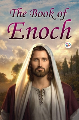 The Book of Enoch - Enoch, and Press, General (Editor)