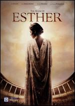 The Book of Esther - David A.R. White