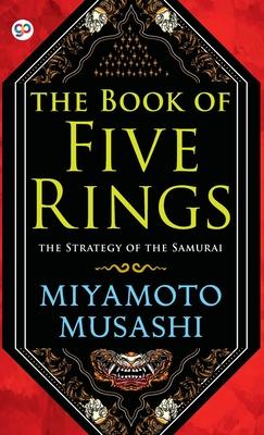 The Book of Five Rings - Musashi, Miyamoto