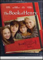 The Book of Henry - Colin Trevorrow