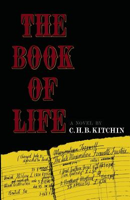 The Book of Life - Kitchin, C H B