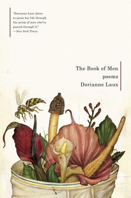 The Book of Men: Poems - Laux, Dorianne