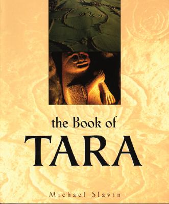 The Book of Tara - Slavin, Michael