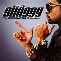 The Boombastic Collection: The Best of Shaggy - Shaggy