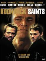 The Boondock Saints [Sensormatic]