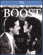 The Boost [Blu-ray]