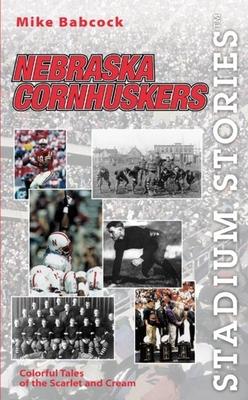 The Boston Globe Guide to Boston -