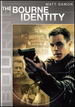 The Bourne Identity - Doug Liman