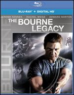 The Bourne Legacy [Includes Digital Copy] [UltraViolet] [Blu-ray] - Tony Gilroy