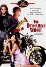 The Boyfriend School - Malcolm Mowbray