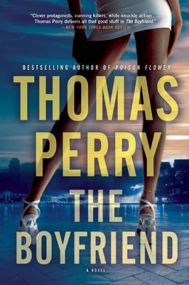 The Boyfriend - Perry, Thomas