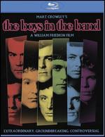 The Boys in the Band [Blu-ray]