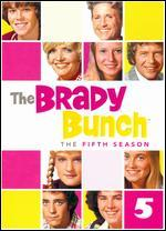 The Brady Bunch: Season 05