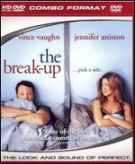 The Break-Up [HD/DVD Hybrid]