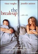 The Break-Up [WS] [Valentine's Day Packaging]