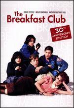 The Breakfast Club [30th Anniversary Edition]