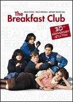 The Breakfast Club [30th Anniversary] [With Pitch Perfect 2 Movie Cash]