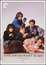 The Breakfast Club - John Hughes