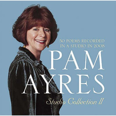 The Broken Woman: v. 2: Studio Collection - Ayres, Pam