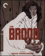 The Brood [Criterion Collection] [Blu-ray]