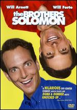 The Brothers Solomon - Bob Odenkirk