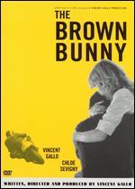 The Brown Bunny [Superbit] - Vincent Gallo