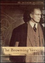 The Browning Version [Criterion Collection]