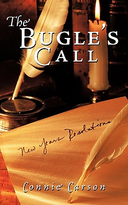 The Bugle's Call - Carson, Connie
